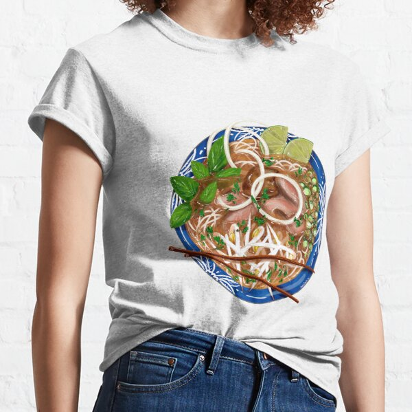 PHO REAL! Classic T-Shirt