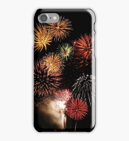 Splendiferous! iPhone Case/Skin