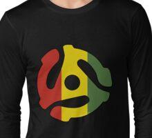 Kingston Soul Long Sleeve T-Shirt