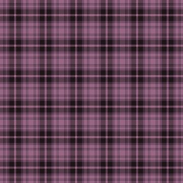 Warm Grey Gray Tartan Plaid Pattern by harrizon