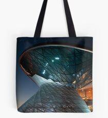 Hi-Lights Tote Bag
