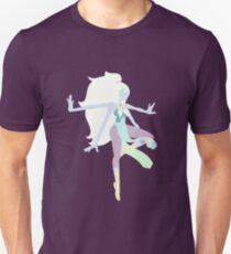 Opal Slim Fit T-Shirt