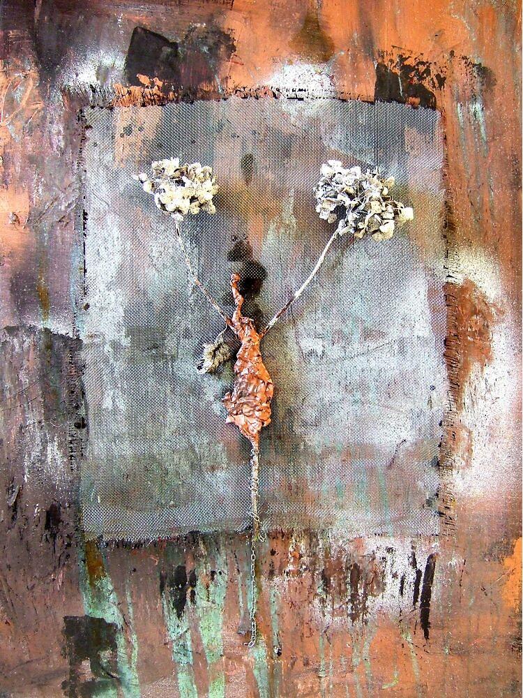 Minuet by AstridS