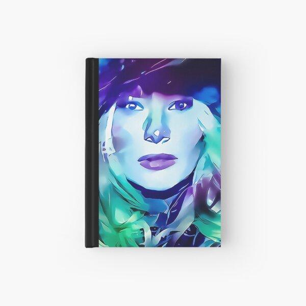 FLOTUS Melania - Frost Queen Edition Hardcover Journal