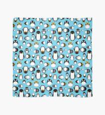 Kennen Sie Ihre Pinguine Tuch
