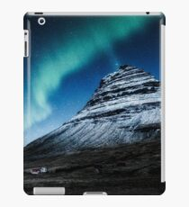 Wake Up The Sky iPad Case/Skin