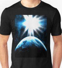 illuminated T-Shirt
