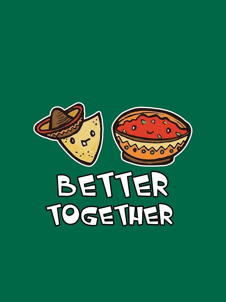 ★ Kawaii Better Together | Valentine Day gif by cadcamcaefea