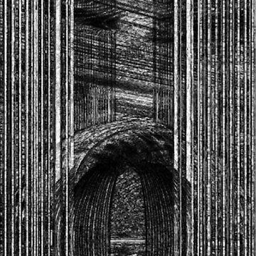 Kaleidoscopes of Mathematics by Benedam1975