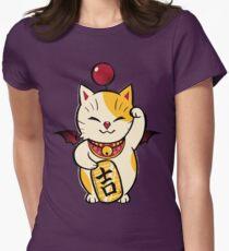Maneki Kupo T-Shirt