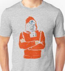 You Got A Problem? Unisex T-Shirt