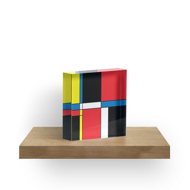 """""""geometric art 315"""" by BillOwenArt"""