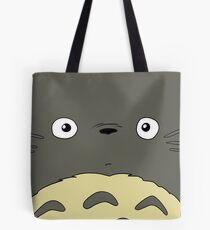 Bolsa de tela Totoro