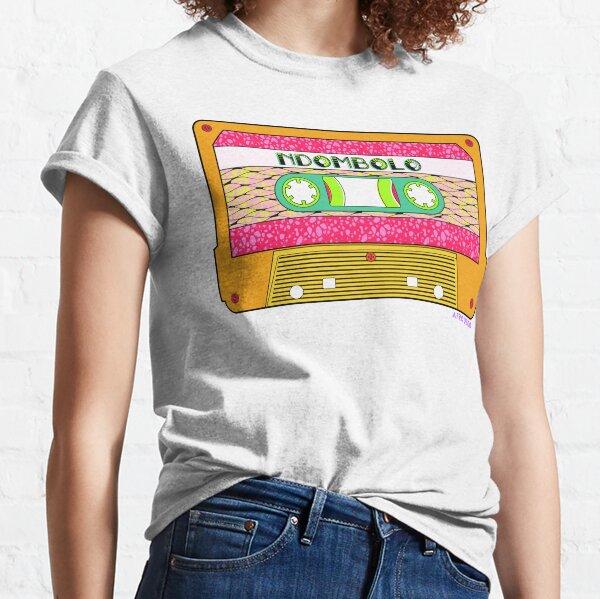 NDOMBOLO Classic T-Shirt
