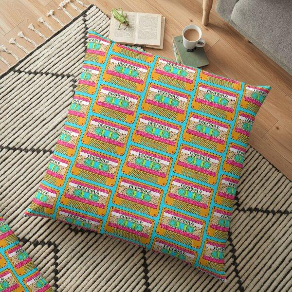 NDOMBOLO Floor Pillow