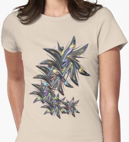 T-splat T-Shirt