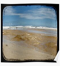 Freshwater - Through The Viewfinder (TTV) Poster