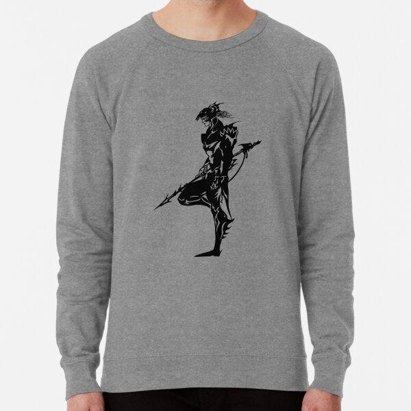 FFIV Lightweight Sweatshirt