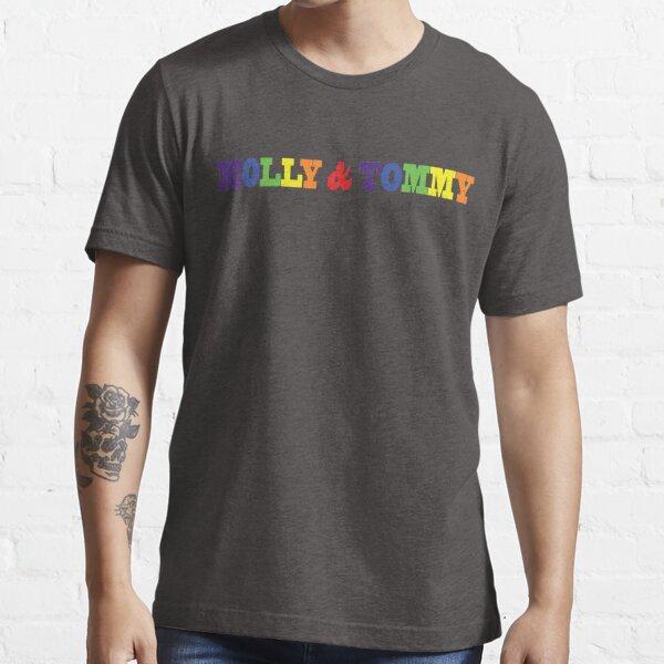 Pride logo Essential T-Shirt