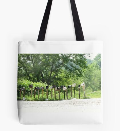 So Many I Can NOT Count! Tote Bag
