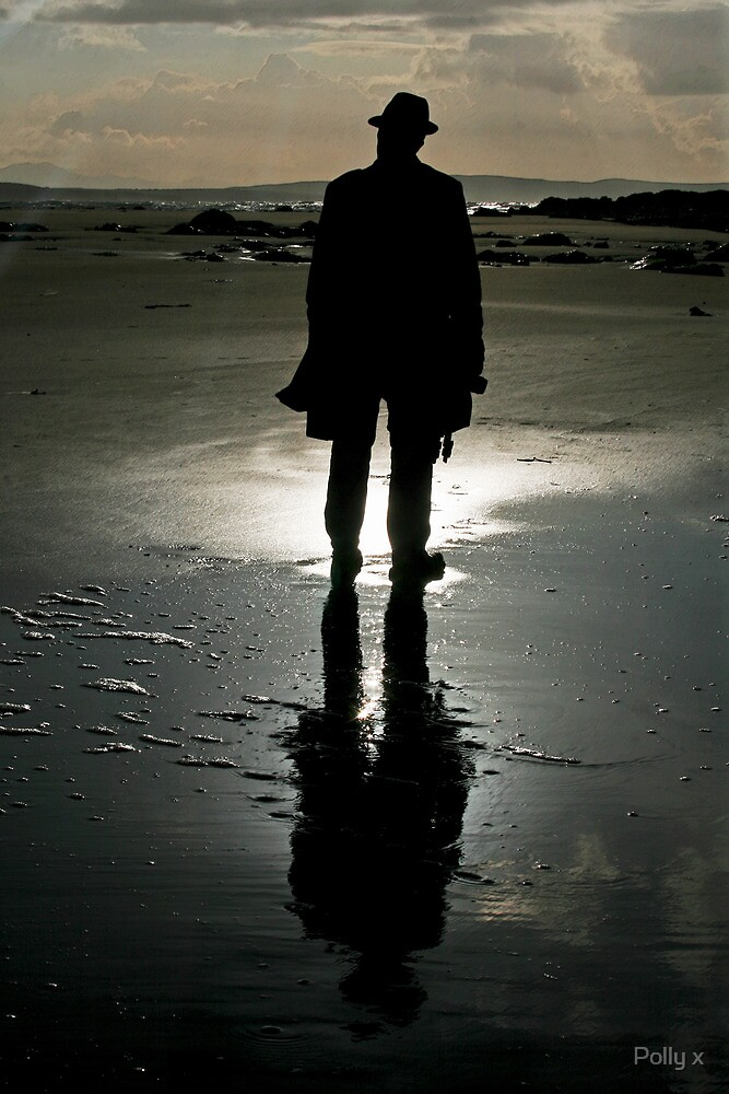 Sundown Ireland by Polly x