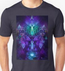 Psychonaut Unisex T-Shirt