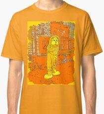 Lion 3 Classic T-Shirt