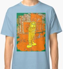 I need a Lion  tonight 5 Classic T-Shirt