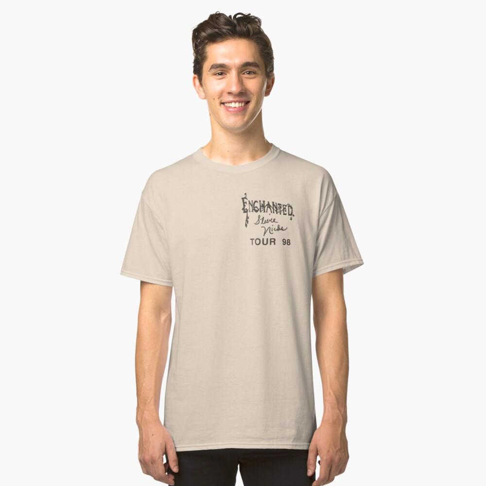 sn98(2) Classic T-Shirt