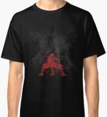 Smoky Gear! Classic T-Shirt