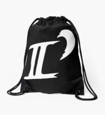 Championship Edition Drawstring Bag