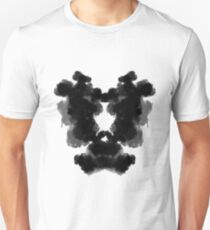 What Do You See? Improved 1 T-Shirt