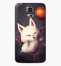 Mewgle Coque et skin Samsung Galaxy
