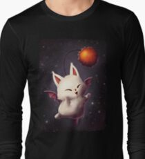 Mewgle T-shirt manches longues