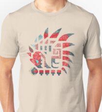 Rathalos - Monster Hunter T-Shirt