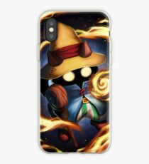 Black Mwage Coque et skin iPhone