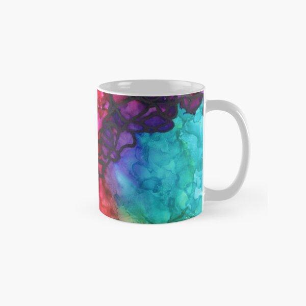 Entanglements Classic Mug