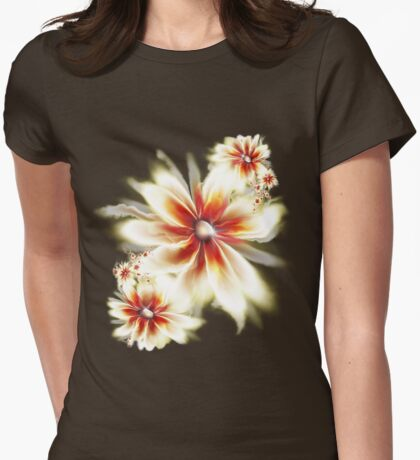 T-flowers again T-Shirt