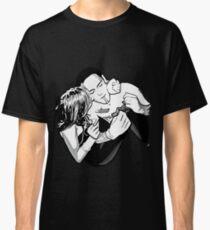 Affection Classic T-Shirt