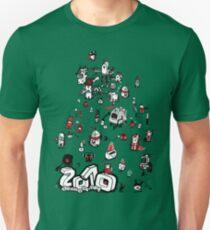 Twenty When?! Unisex T-Shirt