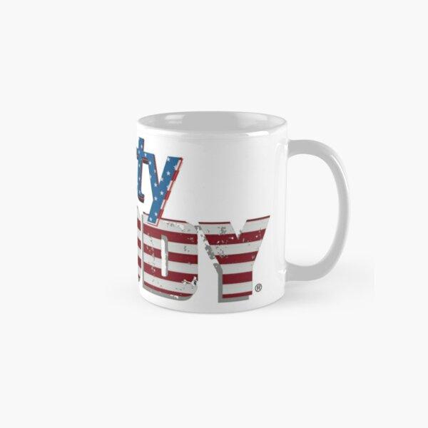 Jaguar New Genuine Growler Graphic Ceramic Tea Coffee Mug Cup Christmas Present