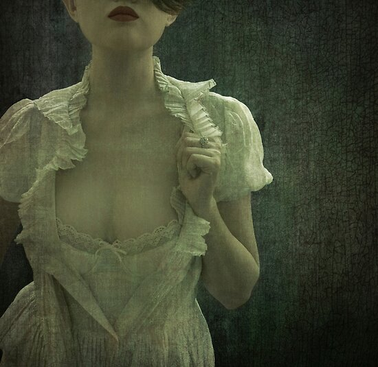 K by Vanessa Ho
