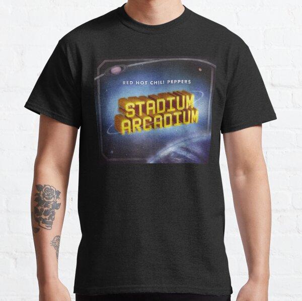 Stadium Arcadium Classic T-Shirt