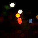 Lights by gematrium