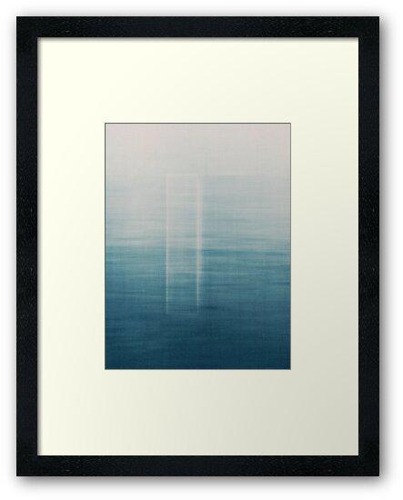 MMXVI / I von Daniel Coulmann