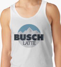 ea914a68eae118 Anheuser Busch Men s Tank Tops