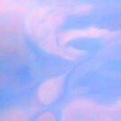 Genesis of Peace by cob61