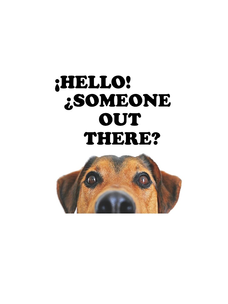 Artículo divertido para los amantes de las mascotas by pedroserpa