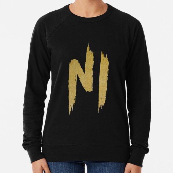 Ninho N.I Sweatshirt léger