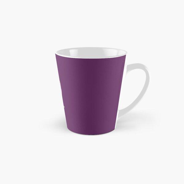 Gent Of Karma Tall Mug